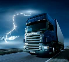 volvo freight trucks search haydockcommercials co uk download wallpaper pinterest