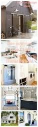 category french interiors home bunch u2013 interior design ideas