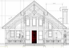 cheap to build house plans 22 surprisingly cheap house plans build