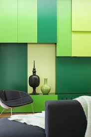 Minimalist Color Palette 2017 by Green Colour Home Ideas Including Best Color Scheme For Images