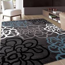 Cheap Outdoor Rugs 5x7 Decor Soft Area Rugs Wayfair Outdoor Rugs Contemporary Area Rugs