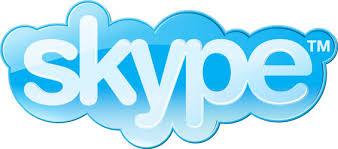 احدث اصدار من برنامج الشات الشهير سكاي بي Skype 5.3.0.108 Fina