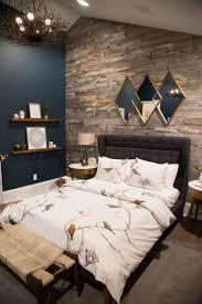 best 25 blue master bedroom ideas on pinterest blue bedroom