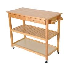 kitchen 53 maximize your kitchen cart b01mr87rxw amazon com