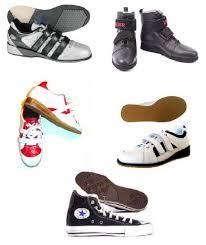 مجموعة احذية رياضية راقية للصبايا images?q=tbn:ANd9GcTX3zzZxA3eQPb-CdGGeHlusxRWYkIfNcbx90iGF_HP1383vDnV&t=1