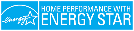 home energy audits and assessments energy upgrade california
