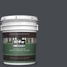 Behr Home Decorators Collection Paint Colors by Exterior Paint Design Home Design Ideas Best Exterior House