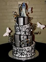 Halloween Decor Uk Tagged Halloween Wedding Cake Toppers Uk Archives Wedding Party