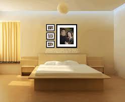 White Modern Bedroom Furniture Set Modern Bedroom Designs White Painted Dressing Table Bedroom