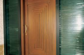 door affordable exterior wood doors awesome door design cool