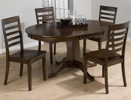 small round kitchen table kitchen fancy modern round table 40
