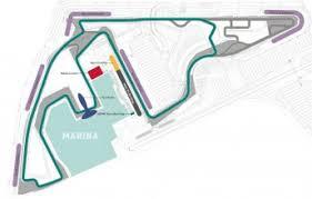 F1 Round 8 - Fri 12th Nov - Abu Dhabi GP Images?q=tbn:ANd9GcTX6ubpuXv448vD70XlXImrVLCZcH_64aFmAx1aycavhv1UNbM&t=1&usg=__3DImEgnnzm3Go2UiwRdYBPLVS7I=