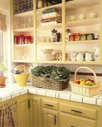How To Paint Kitchen Cabinets Like A Pro Painting Kitchen Cabinets Hgtv