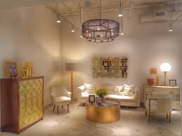 designer days at the boston design center home life by rose ann