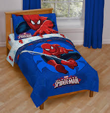 Minnie Mouse Toy Box Bedroom Exclusive Spiderman Bedroom Set For Your Dream Kids