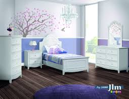 fey bedroom collection by jlm furniture bedroom pinterest fey bedroom collection by jlm furniture