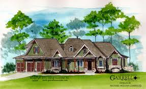 lakeview cottage house plan cabin house plans lakeview cottage house plan