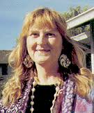 M. Lucy Wade Stern. Author of: The Hawaiian Aumakua Cards - stern