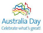 Australia_Day.jpg