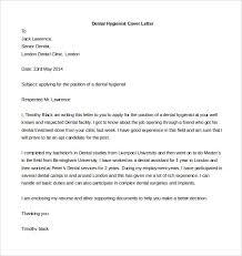 Sample Dental Hygienist Resume by Download Word Cover Letter Template Haadyaooverbayresort Com
