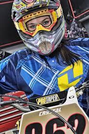 youth bell motocross helmets bike bell moto pace red yellow black white bell old