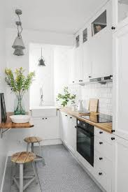 Galley Kitchen Layouts Ideas Virtual Kitchen Designer Finest Virtual Designer Tips Image Of