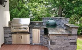 kitchen green egg kitchen decoration ideas collection top with