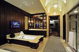 Luxury Homes Interior Beautiful Home Design Ideas Talkwithmikeus - Luxury homes interior pictures