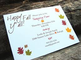 Retirement Function Invitation Card Fall Party Invitations Theruntime Com