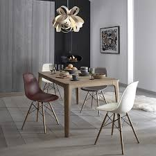 buy ebbe gehl for john lewis mira 4 8 seater extending dining