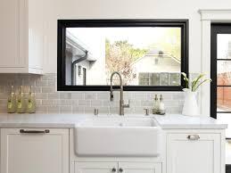 kitchen top kitchen window sizes decorations ideas inspiring