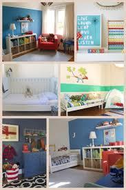 Boys Rooms 930 Best Kids Bedrooms Images On Pinterest Big Boy Rooms