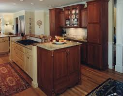 kitchen island with cooktop island cooktop houzz impressive kitchen kitchen island cooktop interior design ideas gallery