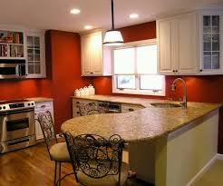 24 Inch Kitchen Cabinet by Kitchen White Kitchen Unit Doors Oak Cabinet Doors Backsplash In