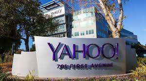 Yahoo Security