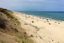 where is the best place to stay on cape cod the platinum pebble