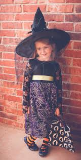 pattern witch costume spooky witch costume tutorial peek a boo pages sew something