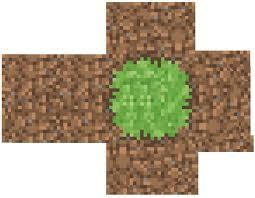 Idea Para Un Mod : Blocks Mod Images?q=tbn:ANd9GcTXHB7TEhOiAbrNAlDsa5be6hqRvw-P5ECiDTTDqQmAoXwethp7aA&t=1