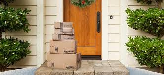 what is amazon black friday black friday vs cyber monday a guide on what to buy when