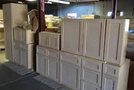 beautiful new shaker style cabinets available for immediate