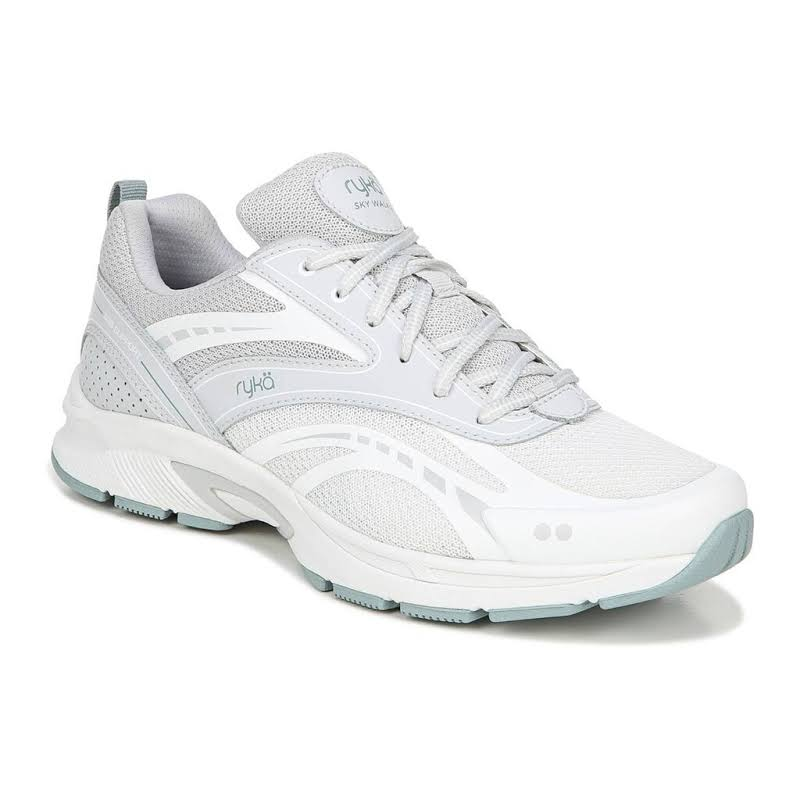 Ryka Sky Walk 2 Sneaker, Adult,