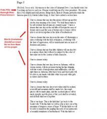 graduate school essay example