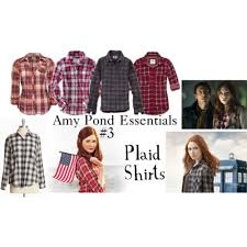 Amy Pond Halloween Costume 23 Amy Pond Costume Ideas Images Costume Ideas
