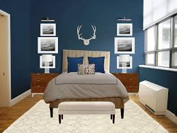Feng Shui Home Decor by Feng Shui Paint Colors For Bedroom White Wall Paint Decorating
