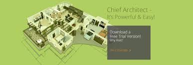 view architect home design software popular home design best under