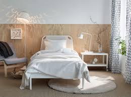 chemin de lit en lin tête de lit ikea 12 magnifiques exemples 12 photos