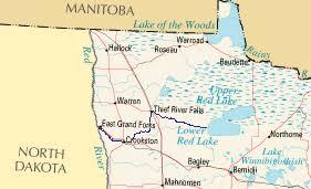 Red Lake River