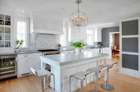 Kitchen Cabinet Colors 2014 by Top 10 Kitchen Design Trends For 2014 Chicago Tribune