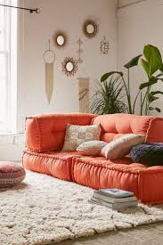 Urban Living Room Decor Best 25 Living Room Seating Ideas On Pinterest Modern Living