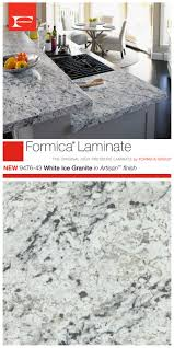Formica Laminate Kitchen Cabinets 25 Best Laminate Countertops Ideas On Pinterest Formica Kitchen
